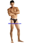 Male Power Casanova Pouch Enhancer Bikini -Closeout