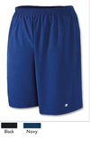 Champion Men's Double Dry Flex Short with Liner