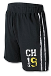 Champion Men's Home Field Short