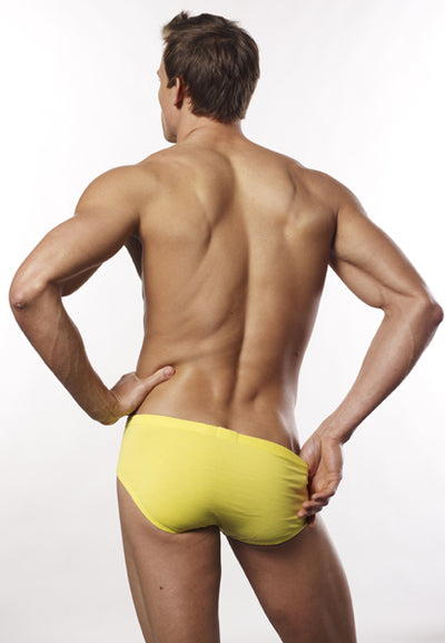 Contour Basic Brief by Undergear