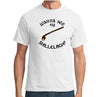 Wanna See My Shillelagh? - Men's T-shirt