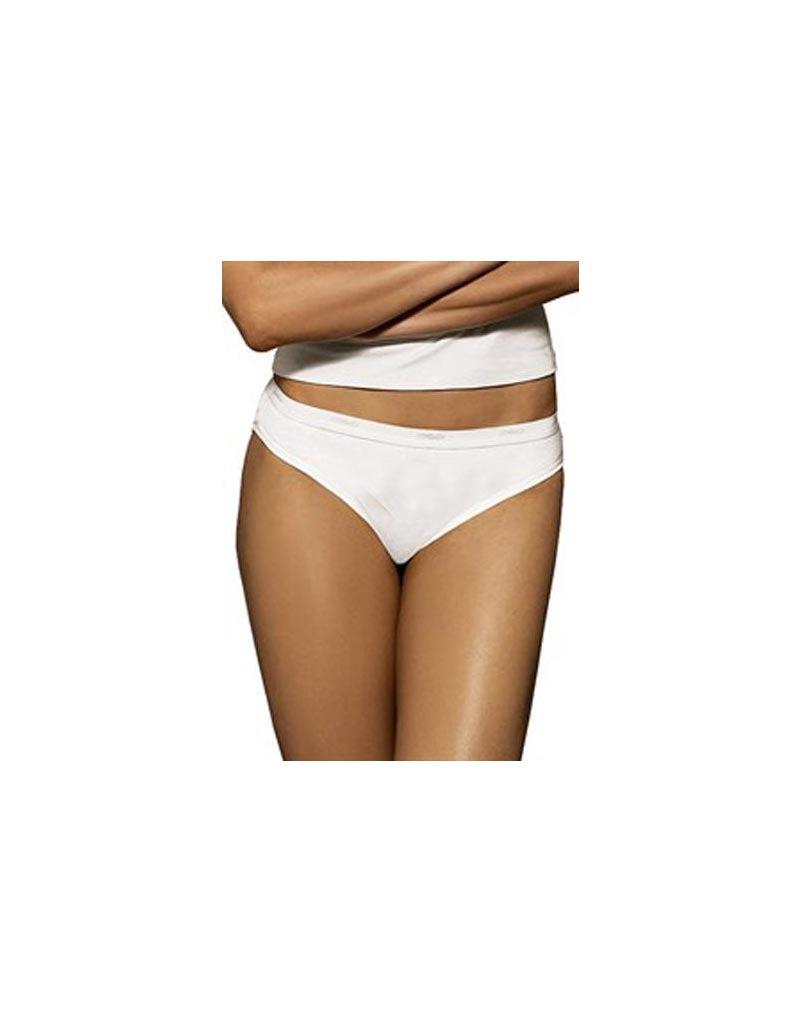Personalized Image or Text Women's Thong Underwear