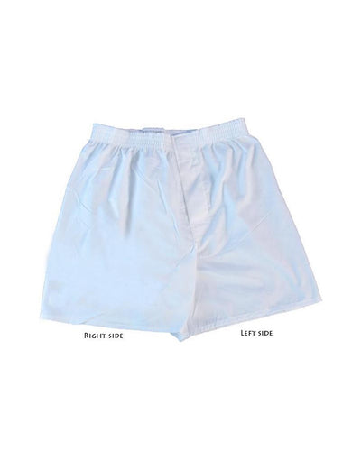 Custom Personalized Boxer Shorts with your Text or Image