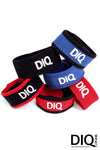 NEW STYLE DIQ Ring - C-Ring & Package Enhancer