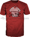 Dusty Muffin SNL T-Shirt
