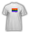 Equality Flag T-shirt