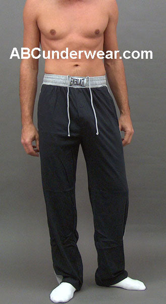 Everlast Side Panel Pant - Clearance