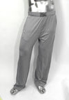 Everlast Track Pants - Clearance