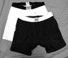 Everlast Compression Boxer Briefs