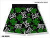 Feeling Lucky Sketch Boxer Short -Closeout