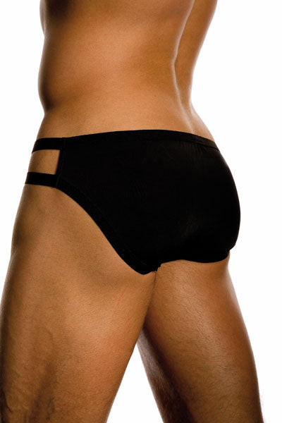Men's Foxy Brief