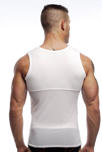 GO Software Slimming Tank
