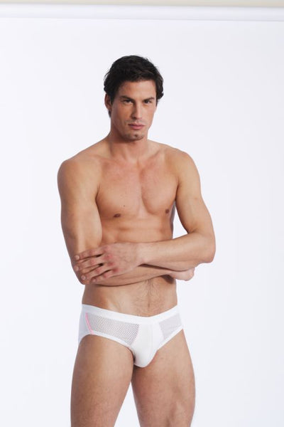 Gregg Homme Ace Brief - Clearance
