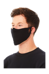 Guard Mask - Fabric Face Mask - Single Layer Fleece - USA