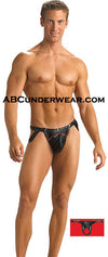 Hammer Jockstrap California Muscle Clearance
