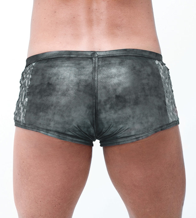 Hercules Boxer Brief