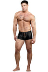 Mens Hermes Erector Pouch Trunk Short Clearance