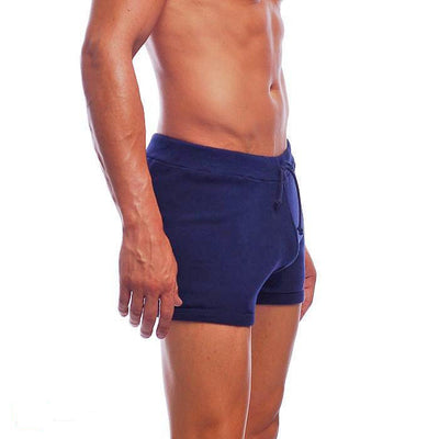 Go Softwear Hiker Short - Men's Shorts