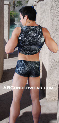NDS Wear Illusion Boxer Clearance