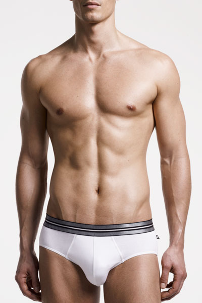JM Action Brief Mens Underwear