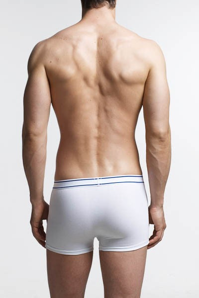 JM Action Boxer Brief
