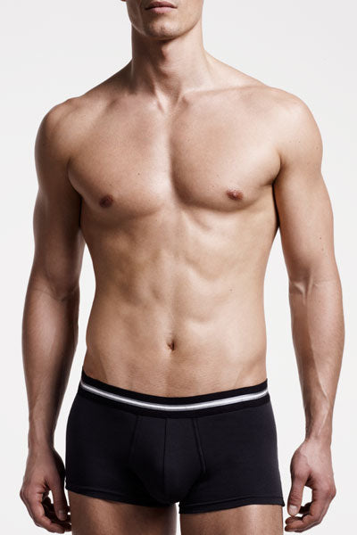 JM Action Low Rise Brief