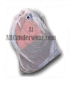 Champion Mesh Laundry Bag