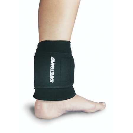 Arm & Leg Thermal Tech Wrap