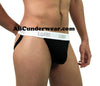 Sexy LOBBO Mens Stylish Jockstrap