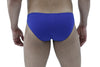 LOBBO Cotton Men's Bikini Underwear