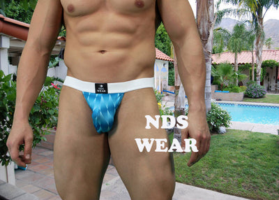 Apollo's Men's Jock strap