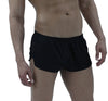 Men's Mini Running Short, Sexy Shorts for Guys