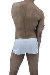Men's Mini Running Short