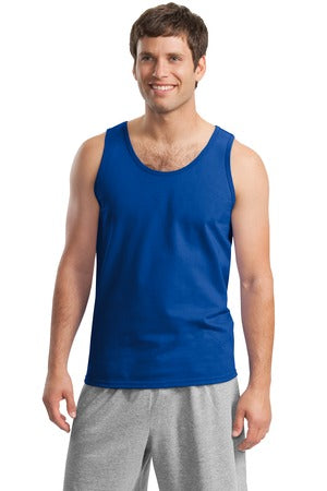 Mens Stylish Tank Top Style 2200