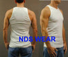 NDS Wear Tank Top