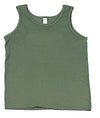 Customizable Men's Tank Top