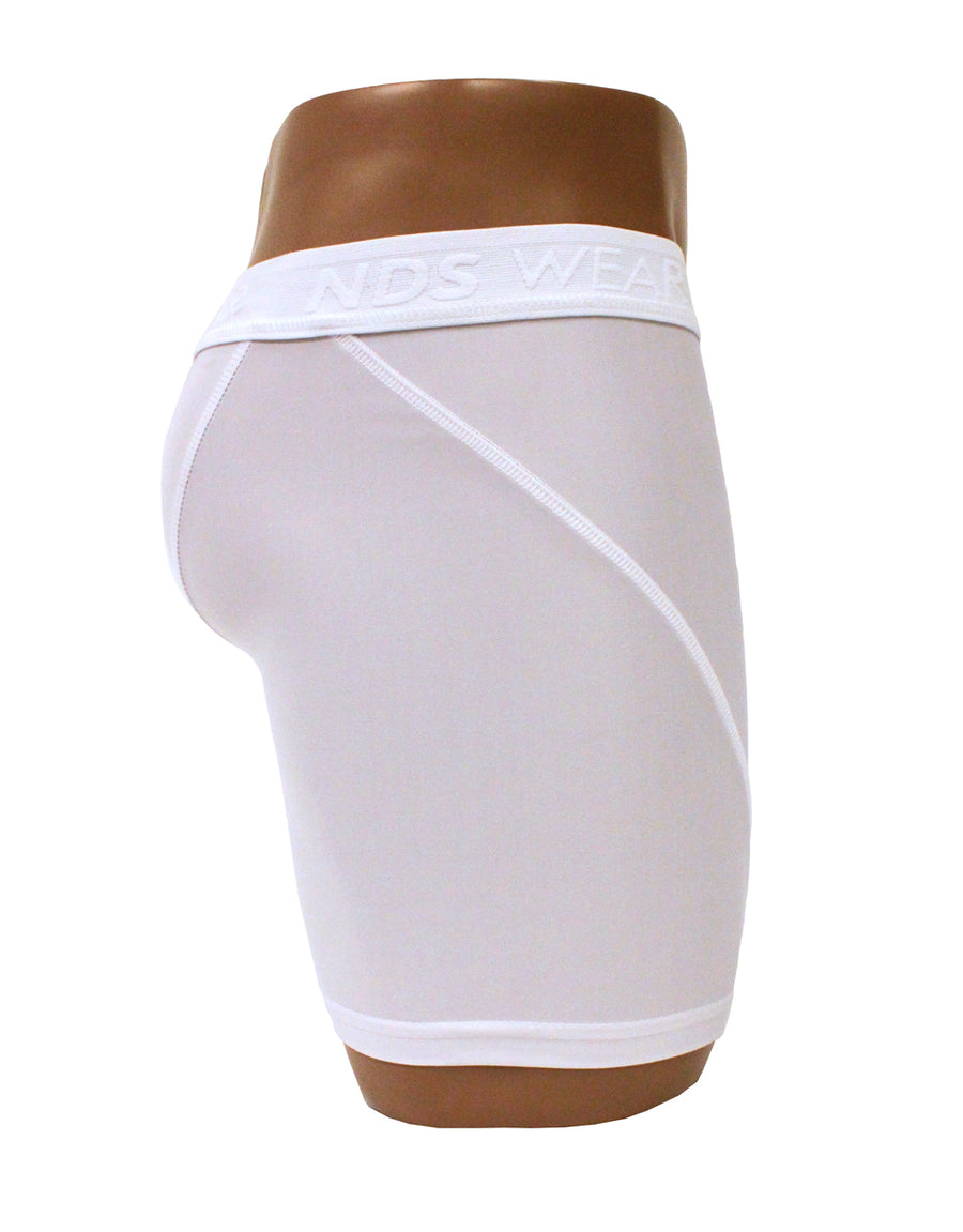 Compression Boxer Brief by NDS Wear