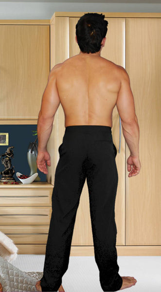 ELEE Ricky Dress Pants