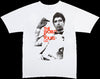 Scarface World T-Shirt
