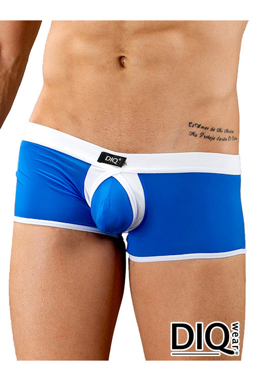 Grasp Trunk DIQ Underwear