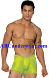 Men's Short Swimsuit - Clearance