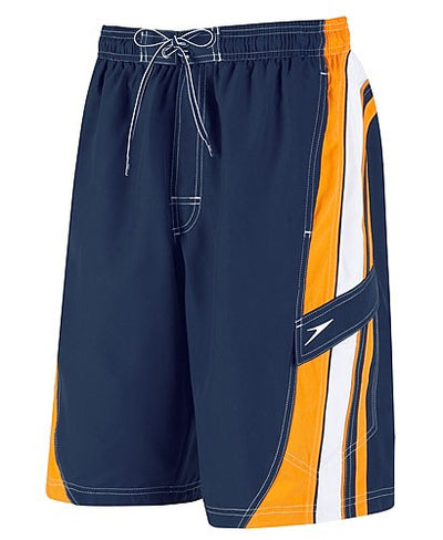 Speedo Peninsula Boardshort