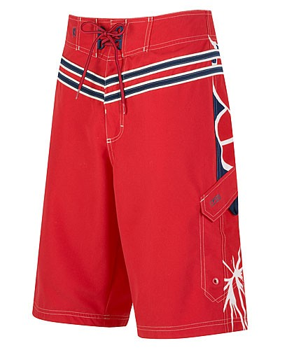 Speedo Boardshort Mackrel Cove - Clearance Sale