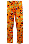 Spongebob Vampire Lounge Pants