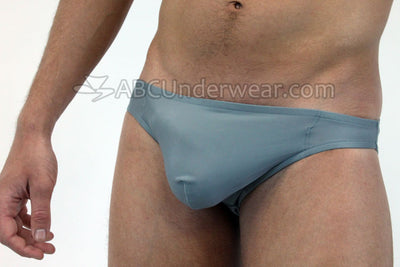 Matteo Support Ring Brief