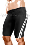 Uzzi  Unisex Triathlon Compression Short