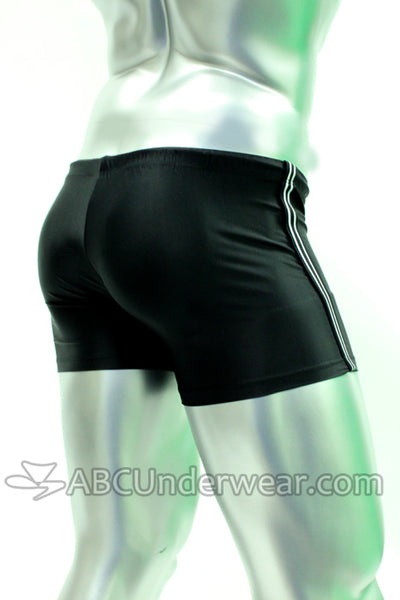 Triathlon Swim Trunk
