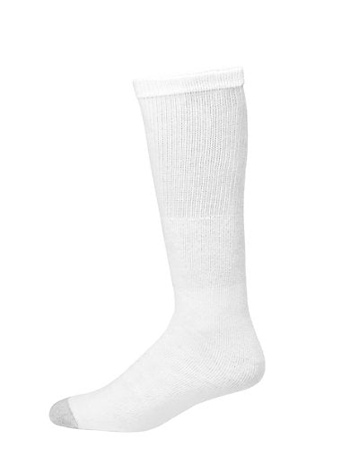 Champion All Sport Tube Socks 6 Pack