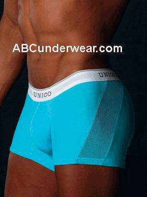 Unico Boxer Net Mix
