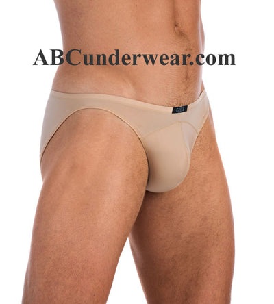 Gregg Homme Virgin Brief - Clearance